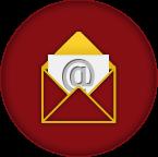 http://nevjegykartyamuhely.hu/content/newsletter_logo.png